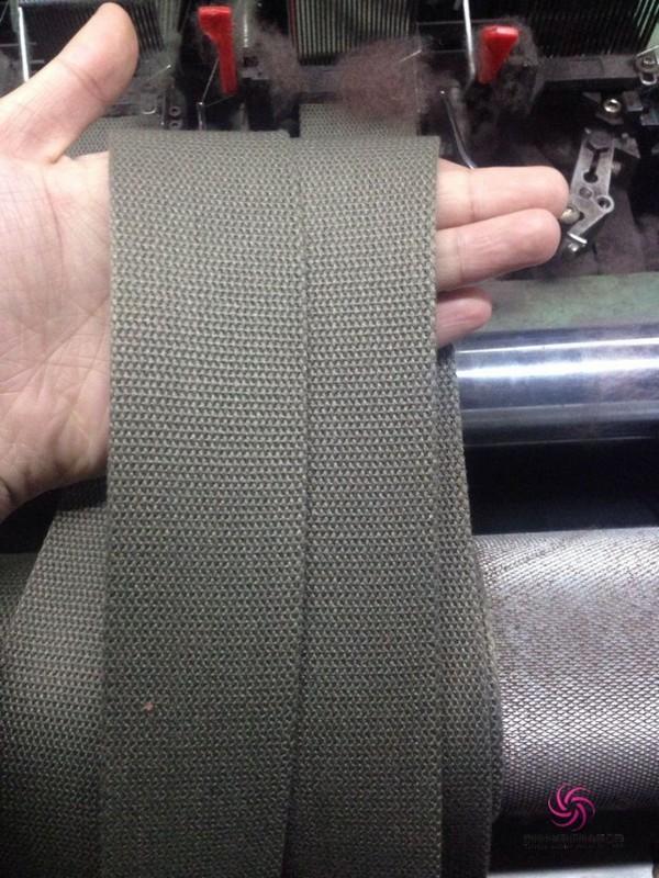 5cm宽全棉帆布背包e世博esball博彩资讯,捆绑带,打包带